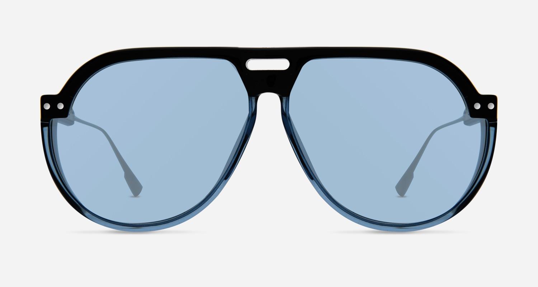 Dior DIORCLUB3 D51/KU Sunglasses