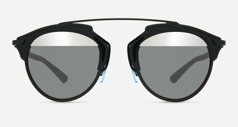 Dior DIOR SO REAL B0Y/MD Sunglasses
