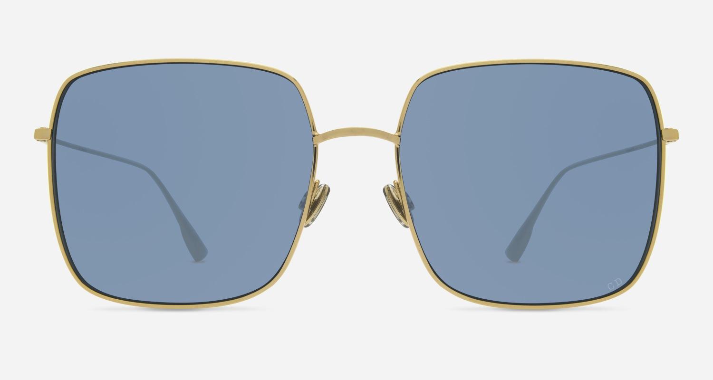 Dior DIOR STELLAIRE 1 LKS/A9 Sunglasses