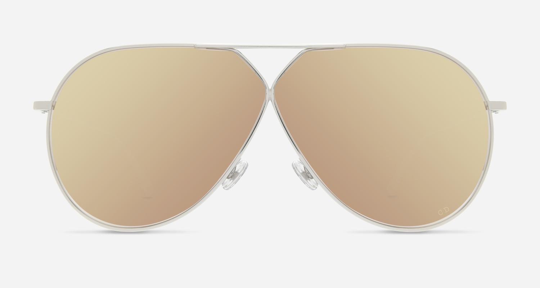 Dior DIOR STELLAIRE 3 010/SQ B Sunglasses