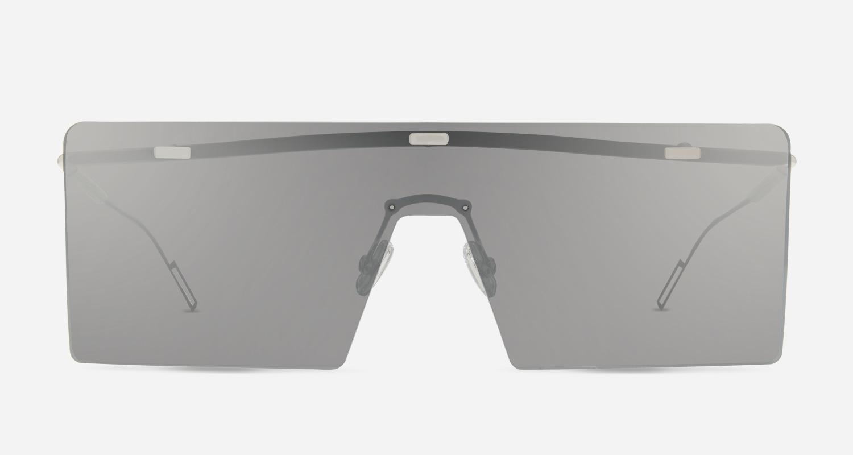 Dior HARDIOR 010/0T B Sunglasses