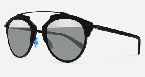 Dior DIOR SO REAL B0Y/MD Sunglasses