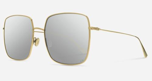 Dior DIOR STELLAIRE 1 83I/0T Sunglasses