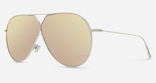 Dior DIOR STELLAIRE 3 010/SQ B Sunglasses
