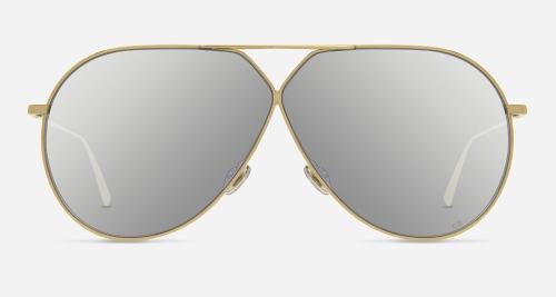 Dior DIOR STELLAIRE 3 J5G/DC A Sunglasses