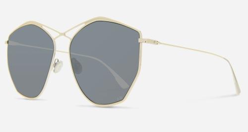 Dior DIOR STELLAIRE 4 3YG/IR Sunglasses