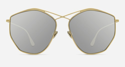 Dior DIOR STELLAIRE 4 J5G/DC A Sunglasses