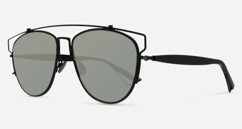 Dior DIOR TECHNOLOGIC 65Z/2K Sunglasses