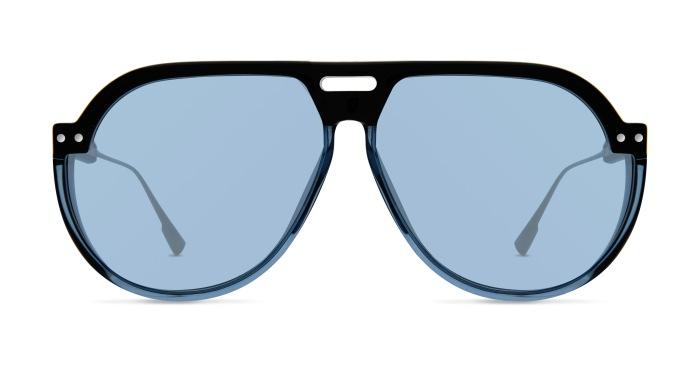 Dior DIORCLUB3 Sunglasses