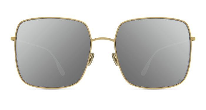Dior DIOR STELLAIRE 1 Sunglasses