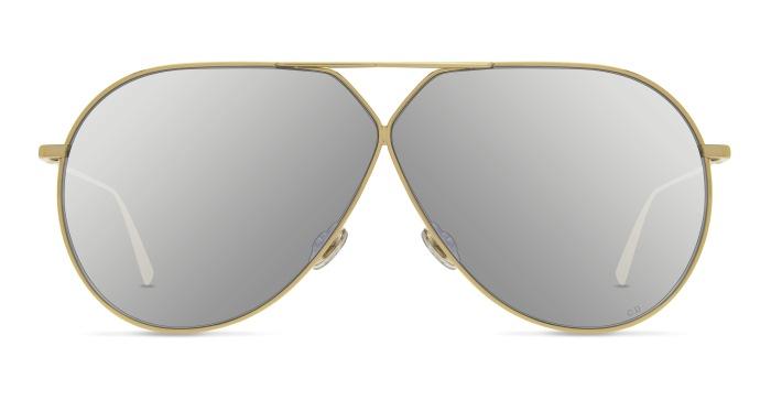Dior DIOR STELLAIRE 3 Sunglasses