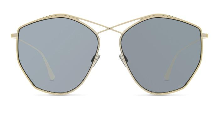 Dior DIOR STELLAIRE 4 Sunglasses