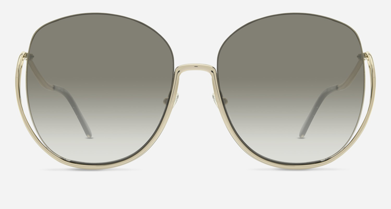 Chloé MILLA CE125S 752 E Sunglasses