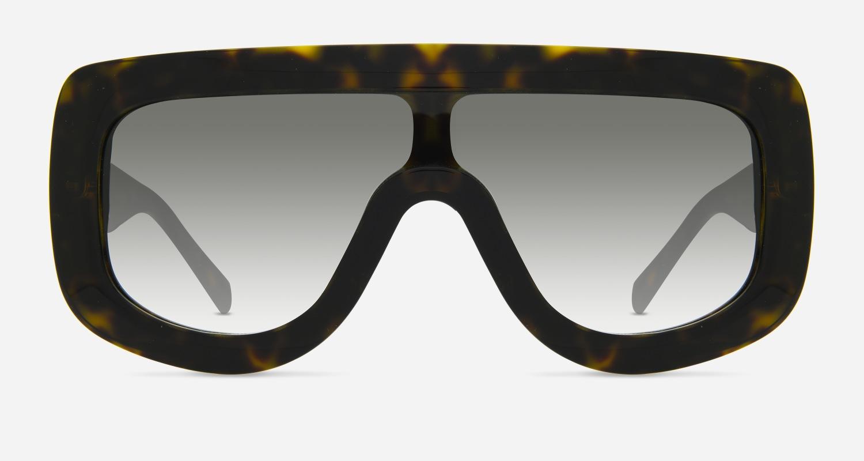 Céline ADELE CL 41377/S 086/EM Sunglasses