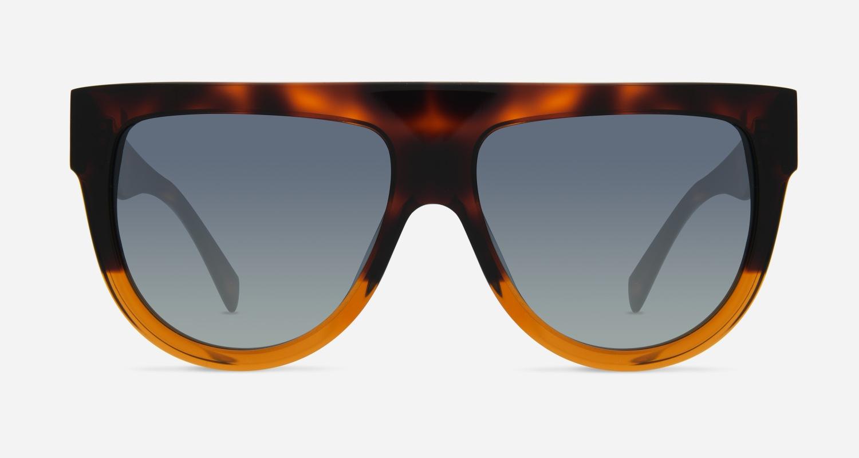 Céline CL 41026/S SHADOW 233/HD Sunglasses