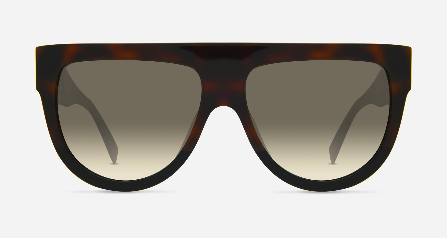 Céline CL 41026/S SHADOW AEA/Z3 Sunglasses