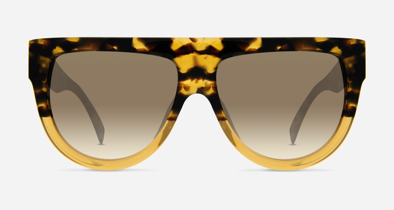 Céline CL 41026/S SHADOW VNN/X9 Sunglasses