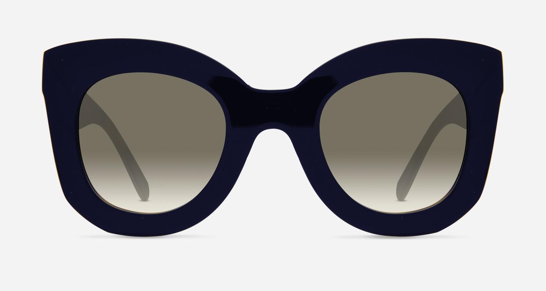 Céline MARTA CL 41093/S 273/Z3 Sunglasses
