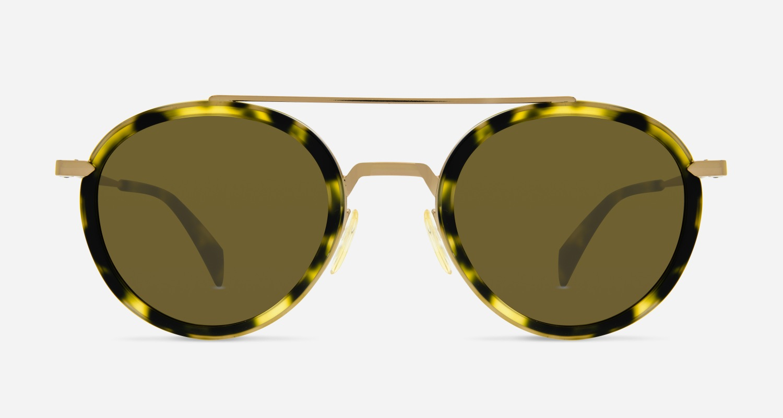 Céline MIA CL 41424/S J1L/EC Sunglasses