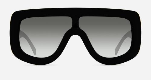 Céline ADELE CL 41377/S 807/N6 Sunglasses