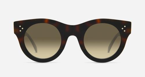 Céline ALIA CL 41425/S AEA/Z3 B Sunglasses