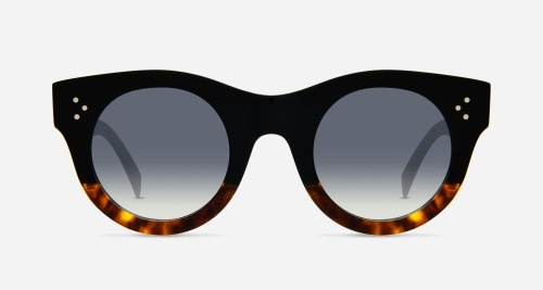 Céline ALIA CL 41425/S FU5/W2 Sunglasses