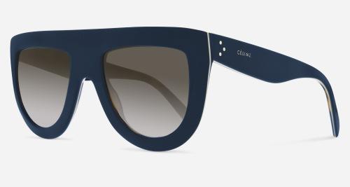 Céline ANDREA CL 41398/S 273/Z3 Sunglasses