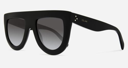 Céline ANDREA CL 41398/S 807/W2 Sunglasses