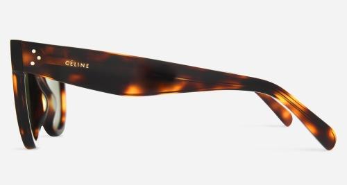 Céline BABY AUDREY CL 41053/S 05D/1E Sunglasses