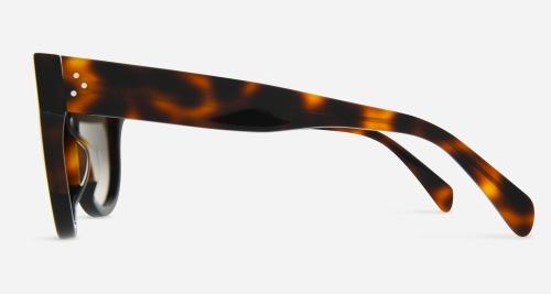 Céline CL 41026/S SHADOW AEA/Z3 Sunglasses