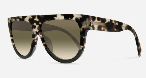 Céline CL 41026/S SHADOW VNO/Z3 Sunglasses
