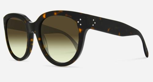 Céline CL 41755/S AUDREY 086/Z3 Sunglasses