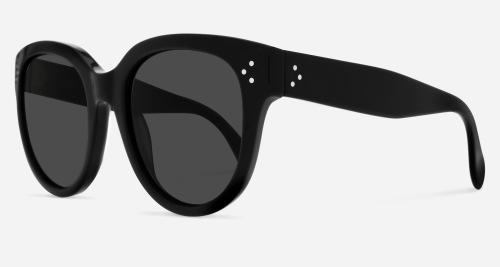 Céline CL 41755/S AUDREY 807/3H Sunglasses