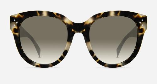 Céline CL 41755/S AUDREY AVV/Z3 Sunglasses