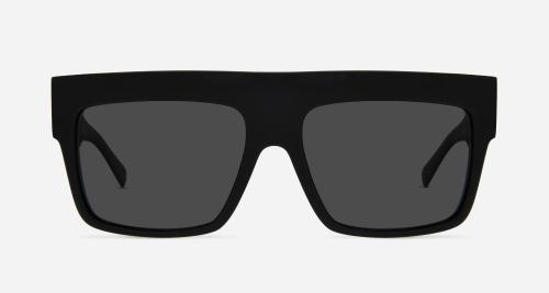 Céline CL 41756/S ZZ-TOP 807/3H Sunglasses