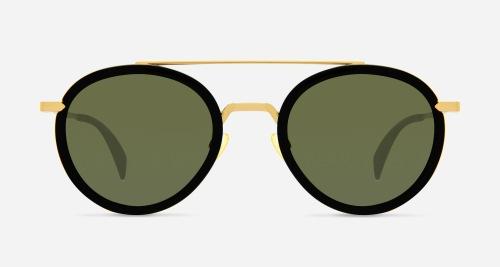 Céline MIA CL 41424/S ANW/70 Sunglasses