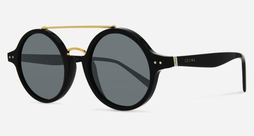 Céline THIN ELLA CL 41436/S 807/IR Sunglasses