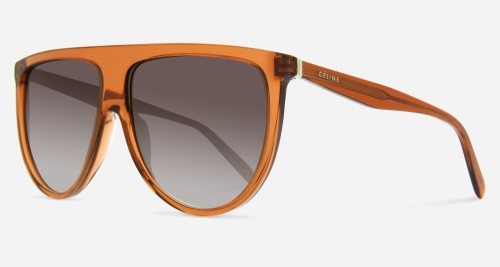 Céline THIN SHADOW CL 41435/S EFB/Z3 Sunglasses