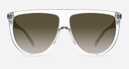 Céline THIN SHADOW CL 41435/S RDN/Z3 Sunglasses