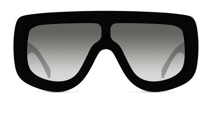 Céline ADELE CL 41377/S Sunglasses
