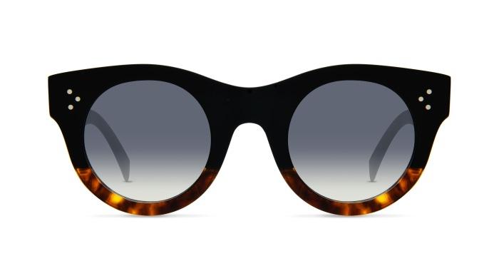 Céline ALIA CL 41425/S Sunglasses