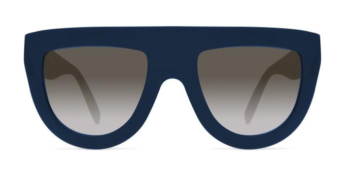 Céline ANDREA CL 41398/S Sunglasses