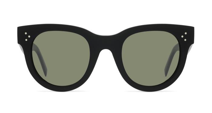 Céline BABY AUDREY CL 41053/S Sunglasses