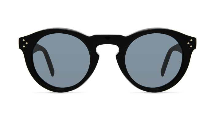Céline BEVEL ROUND CL 41370/S Sunglasses