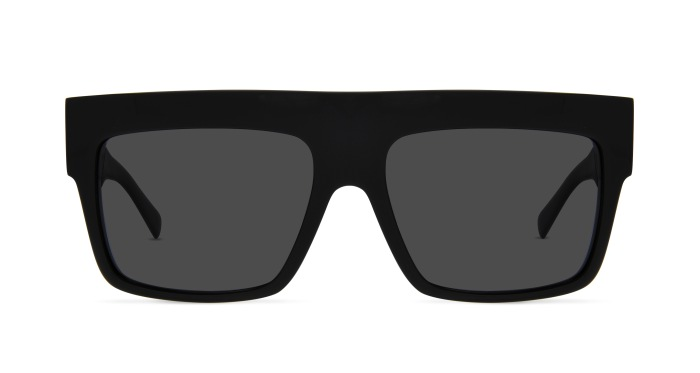 Céline CL 41756/S ZZ-TOP Sunglasses