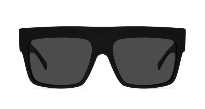 Céline CL 41756/S ZZ-TOP Sunglasses