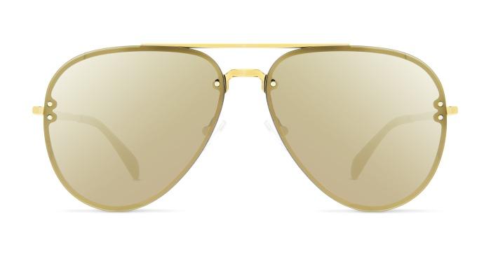 Céline MIRROR CL 41391/S Sunglasses