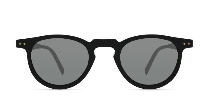 Céline THIN CHARLINE CL 41401/S Sunglasses