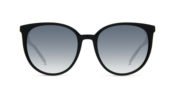 Céline THIN MARY CL 41068/S Sunglasses