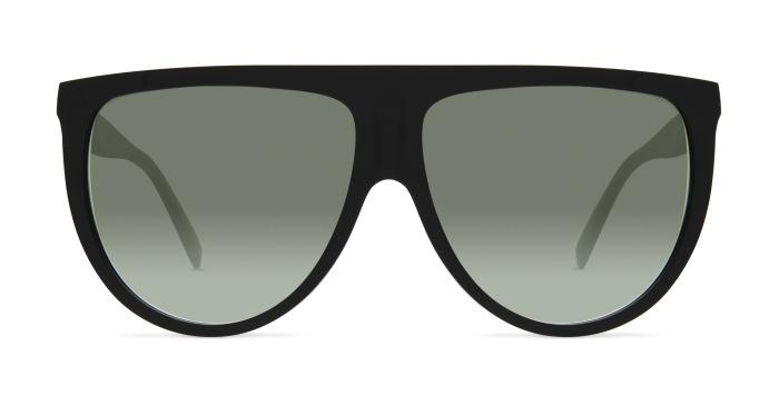 Céline THIN SHADOW CL 41435/S Sunglasses